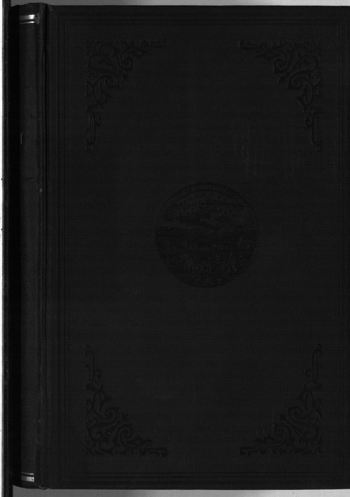 Transactions of the Kansas State Board of Agriculture, 1903-1904 - Page