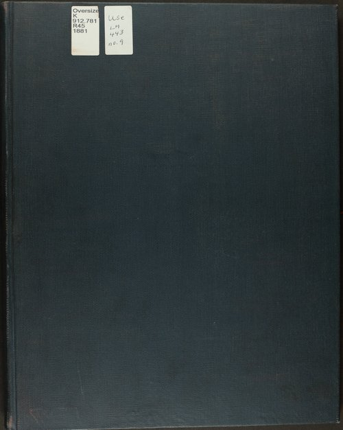 Historical plat book of Riley County, Kansas - Page