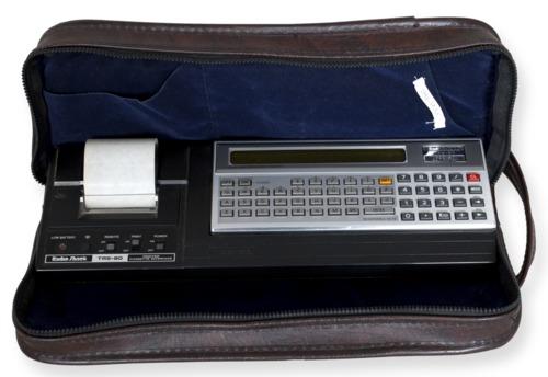 Calculator - Page
