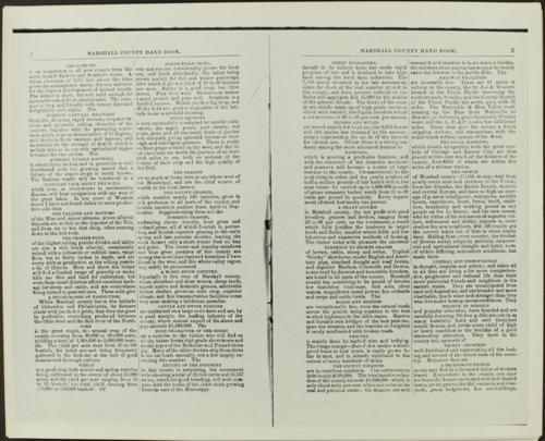 Handbook of Marshall County, Kansas - Page