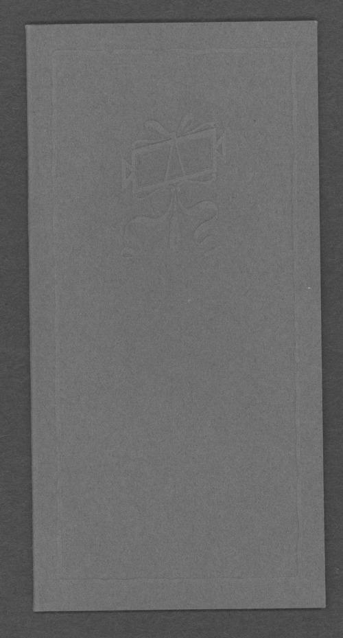 Ardin Hinshaw McKee, World War I soldier - Page