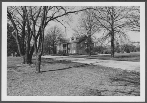 Menninger photograph collection - Page