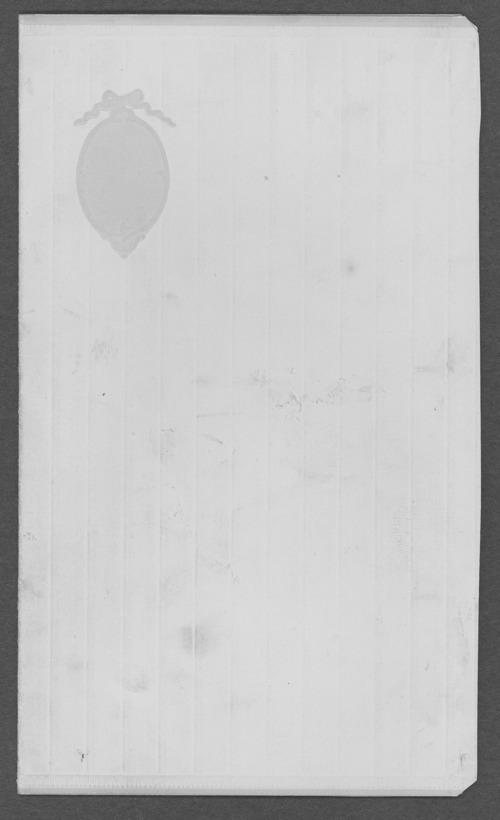 Arthur L. Malherbe, World War I soldier - Page