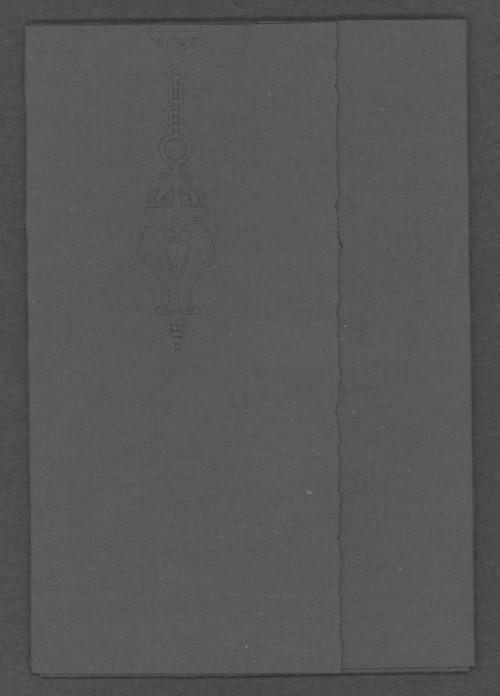 Virgil Meyers Berkebile, World War I soldier - Page