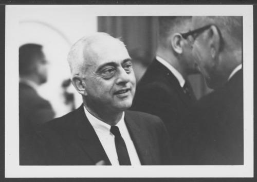 Irving Arthur Marshall, M.D. - Page