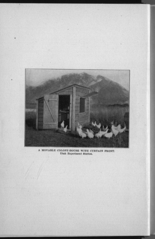 Sixteenth biennial report of the Kansas State Board of Agriculture, 1907-1908 - Page
