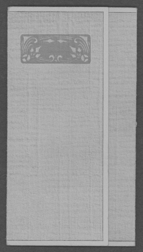 Charles Richard Binns, World War I soldier - Page