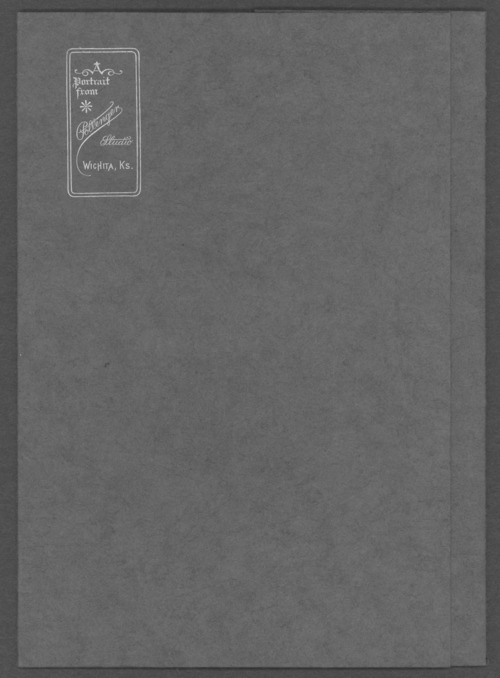 Erwin R. Bleckley, World War I soldier - Page