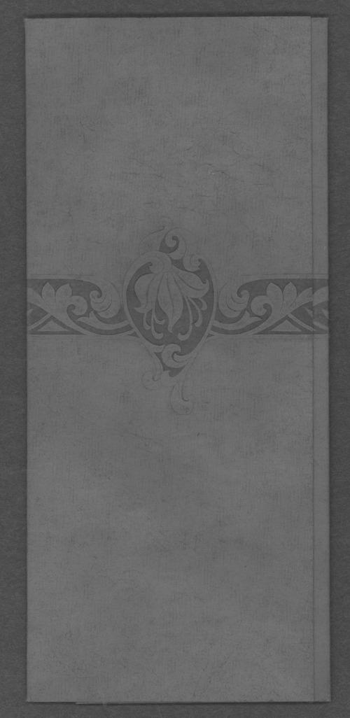 Robert Wilson Blow, World War I soldier - Page