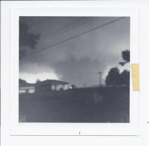 Tornado, Rossville, Kansas - Page