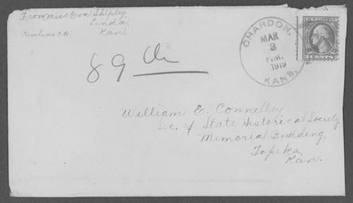 Dorsey Olin Turner, World War I soldier - Page