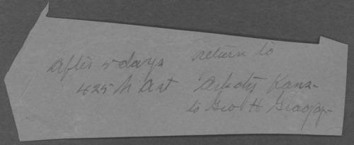 William A. Gragg, World War I soldier - Page