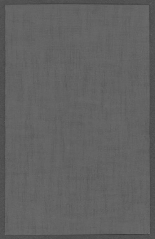 Leaman L. Graves, World War I soldier - Page
