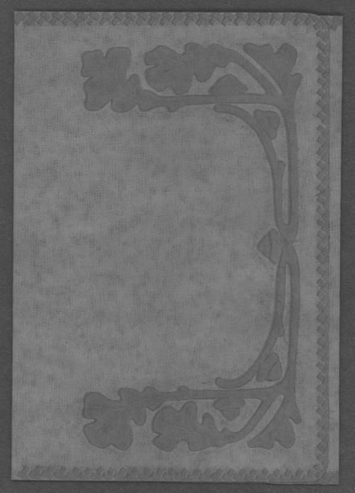 Rodney G. Morrison, World War I soldier - Page
