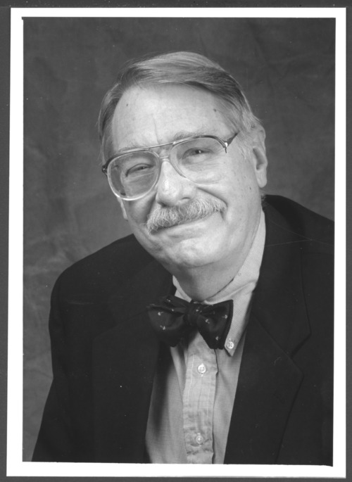 W. Walter Menninger, M.D. - Page