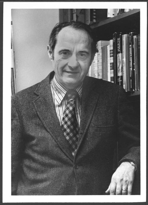 Leonard Horwitz, Ph.D., of the Menninger Clinic in Topeka, Kansas - Page