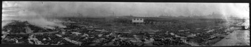Stockyards in Kansas City, Missouri - Page