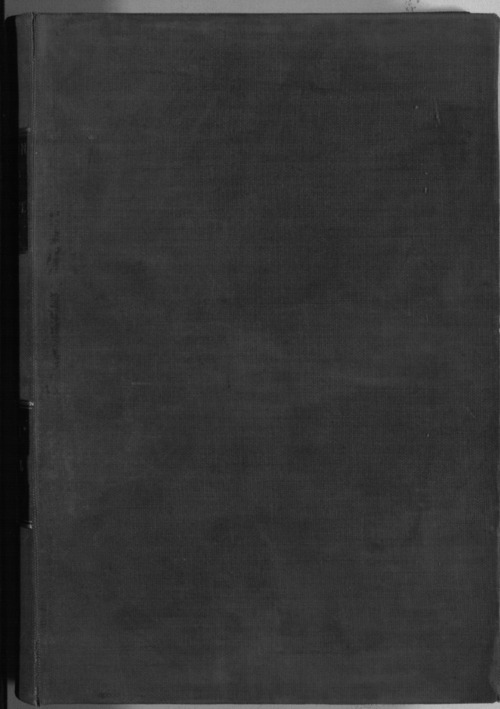 Documents relating to the Atchison, Topeka and Santa Fe Railroad Company, volume 1 - Page