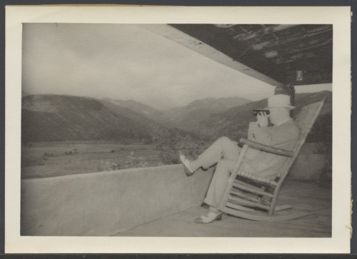 William Allen White in Colorado - Page