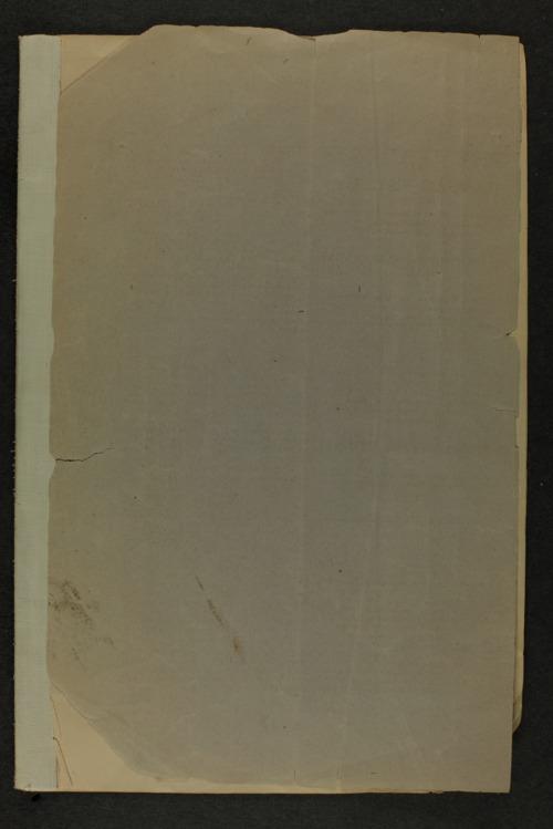Handbook of Pottawatomie and Riley Counties, Kansas - Page