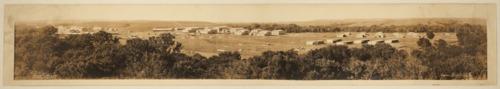 Engineers, Sanitary Train, Fort Riley, Kansas - Page