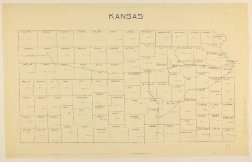 Kansas interstate routes - Page