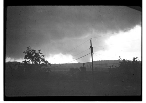Tornado in Topeka, Kansas - Page