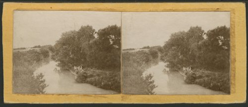 People fishing in Manhattan, Kansas - Page