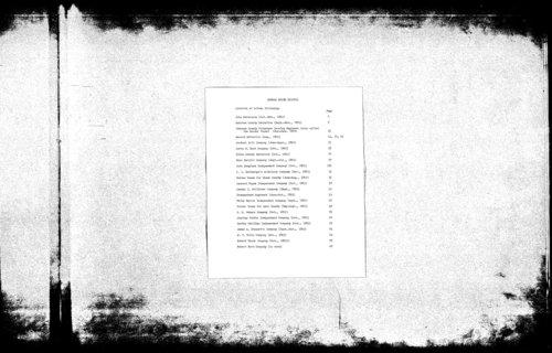 Muster rolls, Kansas State Militia, volume 12 - Page