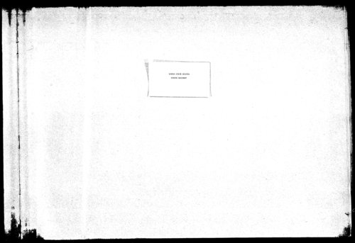 Muster rolls, Kansas State Militia, volume 13 - Page