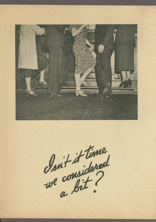 Kansas Woman's Christian Temperance Union Frances Willard memorials - Page