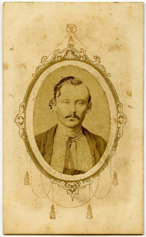 William Sutton - Page