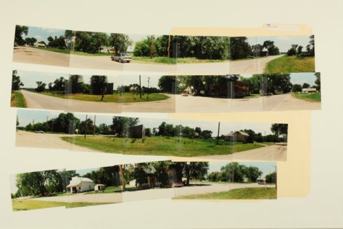 Kansas Film Commission site photographs, towns Independence to Ludell - Page