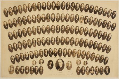 Kansas House of Representatives, 1919 - Page