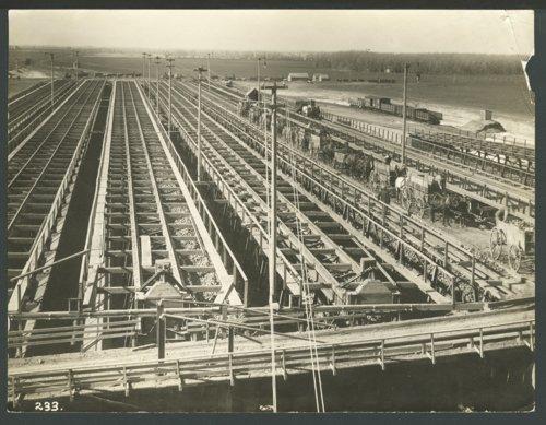 U. S. Sugar & Land Company in Garden City, Kansas - Page