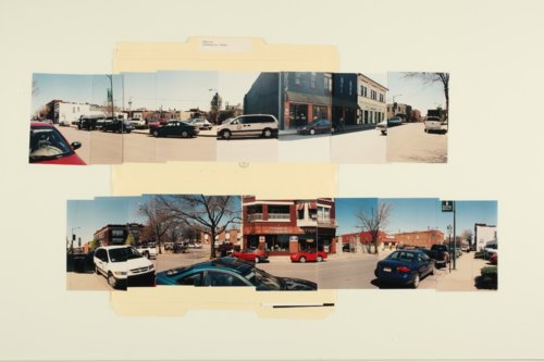 Kansas Film Commission site photographs, towns Leavenworth-Norway - Page