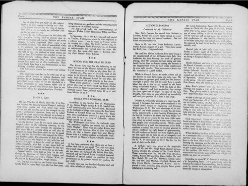The Kansas Star, volume 44, number 2 - Page