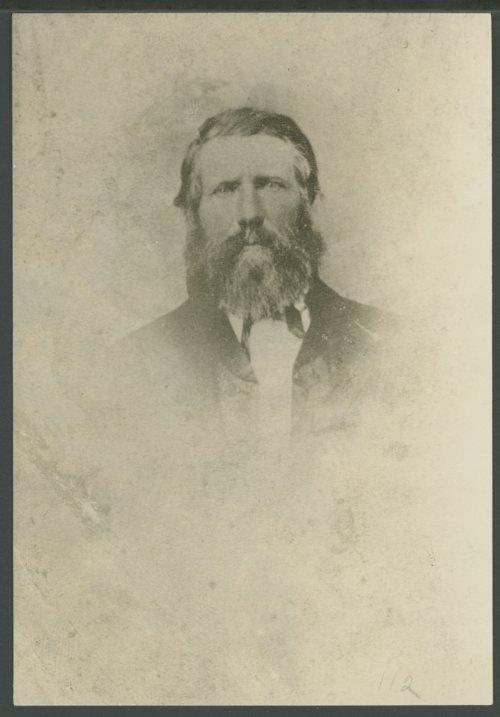 Ira D. Blanchard - Page