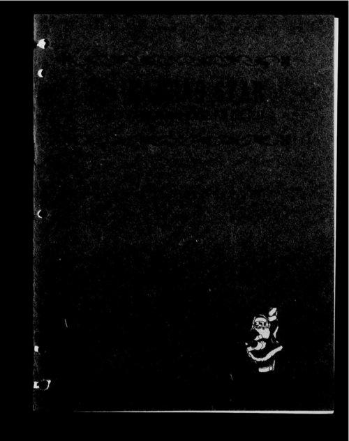 The Kansas Star, volume 52, number 4 - Page