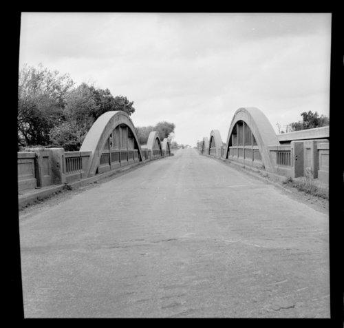 Bridges in Allen County, Kansas - Page