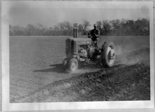 Chase County farmers - Page
