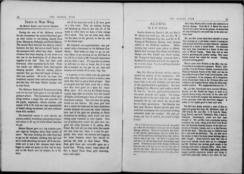 The Kansas Star, volume 52, number 6 - Page