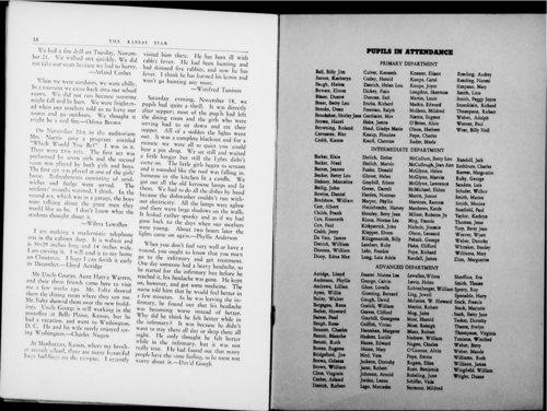 The Kansas Star, volume 54, number 4 - Page