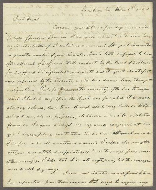 John T. Creigh, Jr. to Lewis Allen Alderson - Page