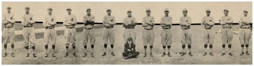 Baseball team in Topeka, Kansas - Page
