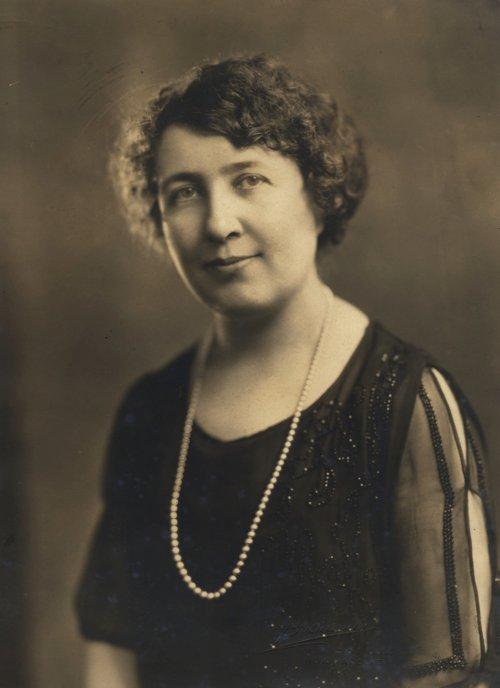 Lida Ann Beaty Pearce Jackson - Page