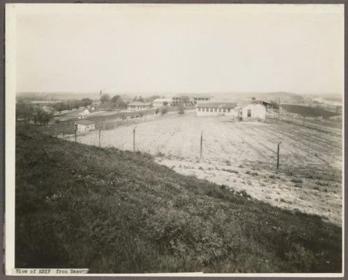 Views of the Kansas Women's Industrial Farm, Lansing, Kansas - Page