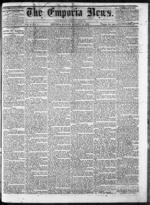 The Emporia News - Page