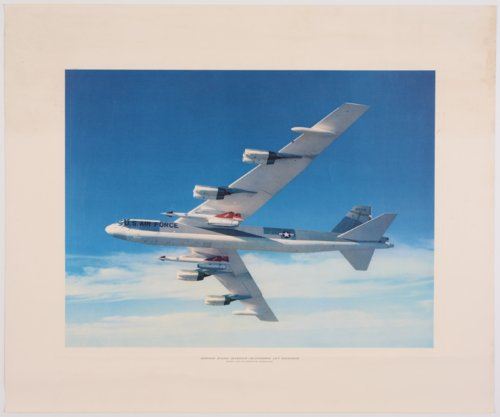 Boeing aircraft - Page