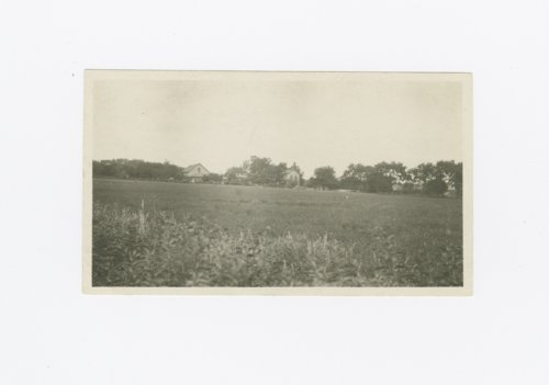 Isaac T. Goodnow residence, Manhattan, Kansas - Page
